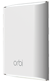 Add-on Orbi Outdoor Satellite (RBS50Y)