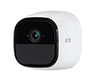 NETGEAR Arlo Go Mobile HD Security Camera